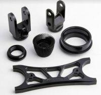 CNC Machining parts /CNC turning parts GT17-A-005