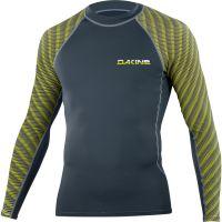 Custom Best Quality Rash Guards/ UV protection  / 4 way stretch, Custom logo