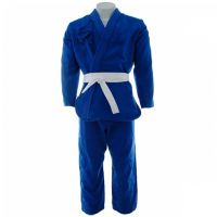 Custom brazilian Jiu Jitsu gi suit/ Jiu jitsu Uniform