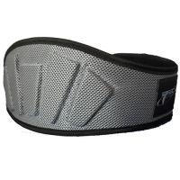 Customized Neoprene Weight lifting Belt / Body building belt