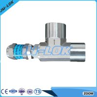 Proportional and safety relief valves