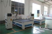 PMSK 1325 wood CNC router machine for wood acrylic plywood