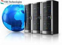Computer Server Rentals