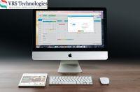 Desktop Computer in Dubai - Desktop On Rent in Dubai