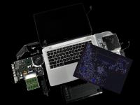 Desktop Repair Services | Desktop Repair in Dubai,UAE