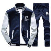 Sportswear Track Suits