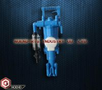 rock drill machines&tools