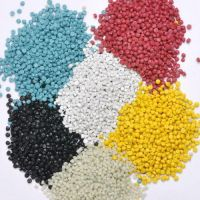 HDPE Pipe Grade/HDPE Raw Material/HDPE Granules