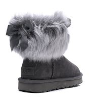 wholesale 2018 best seller  UGG boots with warranty