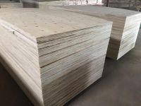 Packing Plywood 8/9/11MM KEGO VIETNAM