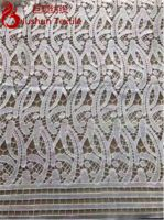 hydrotropic embroidery For Appare Clothing dress coat