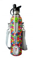 PureOne Portable U.V Water Purifier