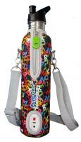 PureOne Portable U.V Water Purfiier