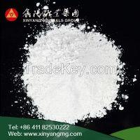 brucite powder/magnesium hydroxide