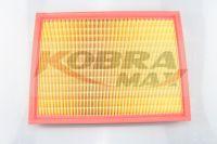 KOBRA-MAX AIR FILTER 90443102