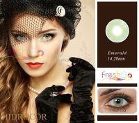 color contact lenses eye lens