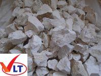 Dolomite lumps CaO 56%min, MgO 30% min