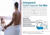 Herbal ED Cure