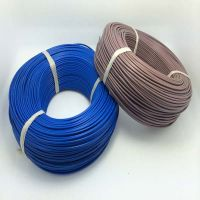 UL1015 electric wire