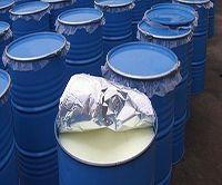 Slack Wax Heavy Grade 15-17% oil content