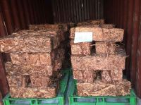 Copper Wire Scraps 99.99% , Brass Honey peeled Scraps, Fridge Compressor Scraps factory directly