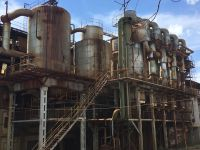 Complete Industrial Unit