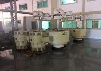 Sugar Centrifugal Machine FZ-650