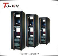"""19"""" server rack network cabinet 4u 6u 9u 12u 15u 18u"""