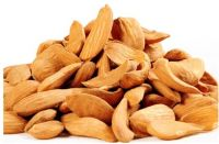 Afghani Almond without shell