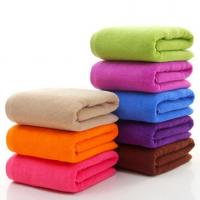Home towel
