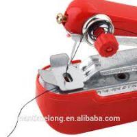 Sewing Machine - Hand held