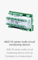 DIGITAL METER, MULTI-FUNCTION METER, MULTI-CIRCUIT METER, DIN RAIL MOUNTED ENERGY METER,