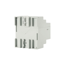 Medical Signal Generator Acrel ASG100