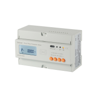 ACREL prepaid mode wired communication energy meter ADL300-EY