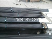 spring steel for auto fittings, auto manufacturings, hardware tools, chain manufacturing