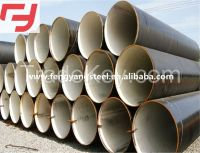 steel pipe, welded steel pipe, seamless steel pipe, stainless steel pipe