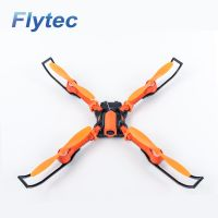 Flytec T15 Foldable RC Drone Fixable Arms Design Hasp 0.3MP HD Camera Mini RC Dron Wifi FPV Altitude Hold Function VS Eachine E53