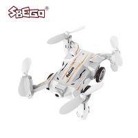 Flytec SBEGO 132 MINI Flying Car