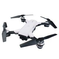 YH-19 RC Foldable Selfie Drone