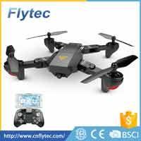 Newest XS809HW RC Quadcopter vs dji mavic Combo Eachine e58