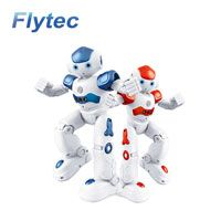 Flytec Smart Educational Robot toy