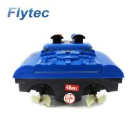 Flytec 2011-10 RC Boat Remote Control Toys Boats