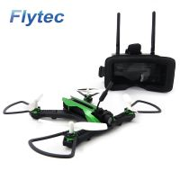 H825G 5.8GHz VR Racing Drone with WIFI  FPV Camera 55km/h High Speed Wind Resistance Double Alarm RC Drone Quadcopter RTF