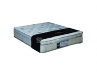 PrinceBed Dream Portal ( l ) Mattress