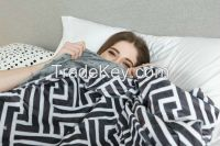 Wholesale weighted sensory blankets