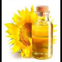 We are direct supplier of Sunflower Oil
