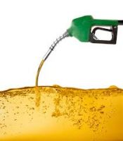 We are direct supplier of Gasoline