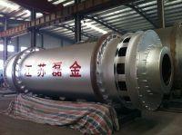 Sand Dryer drying equipment tube dryer cylinder dryer