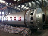 Iron Powder Dryer drying equipment tube dryer cylinder dryer