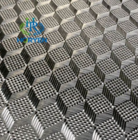 High Quality 3D Full Carbon Fiber Fabric Wholesale